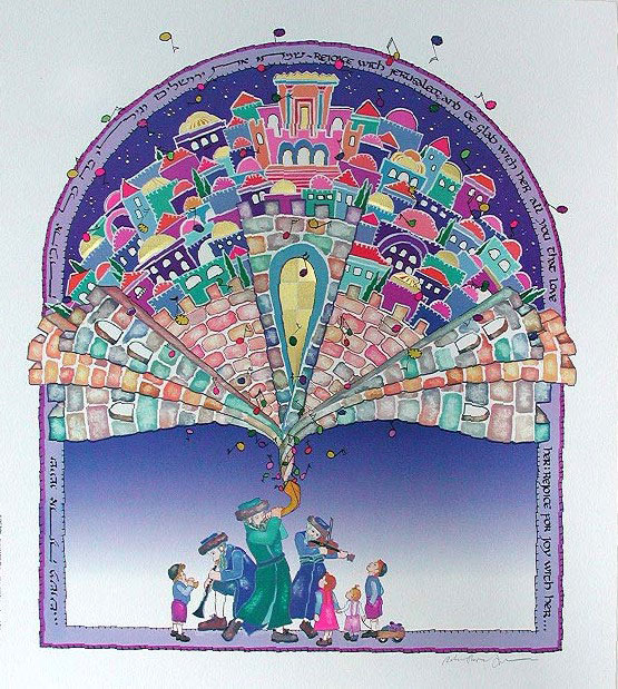 Jerusalem Joy (firts reading) dans immagini sacre jerusalemjoy_big